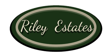 Riley Estates 1