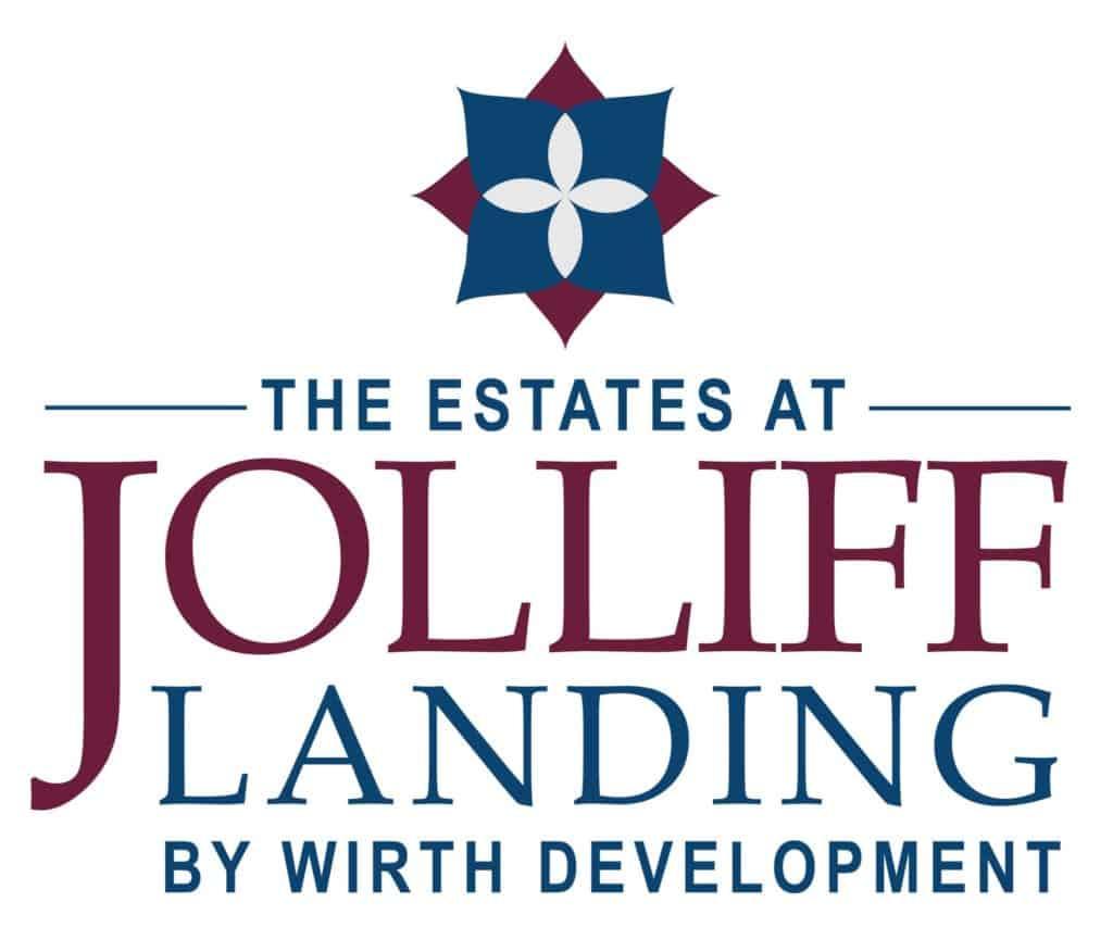 Jolliff Landing 1