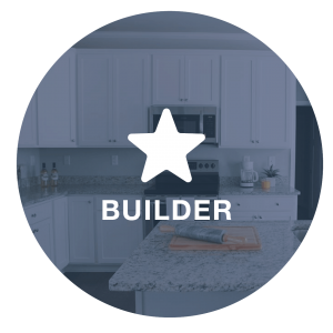 Jolliff Buttons-builder