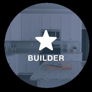 Jolliff Buttons-builder