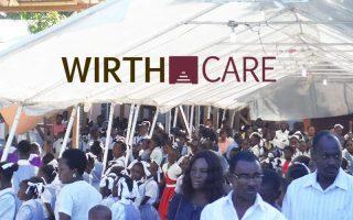 w_care